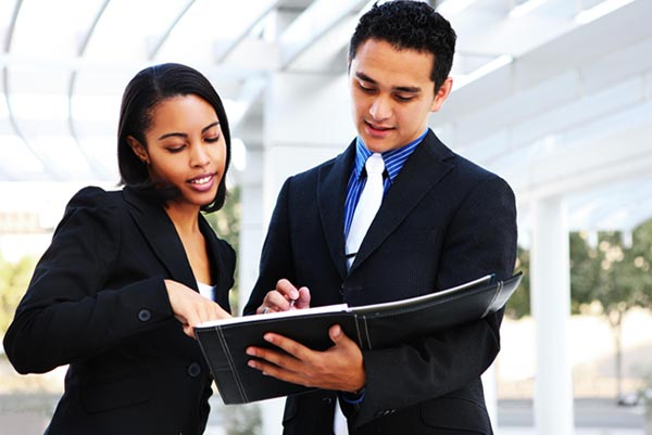 diverse_business_man_and_woman